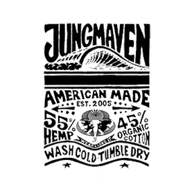 jungmaven-logo