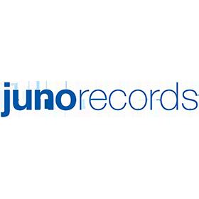 juno-uk-logo