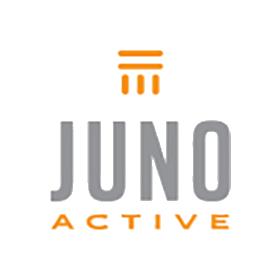 junoactive-logo
