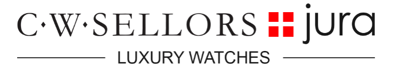jura-watches-uk-logo