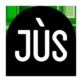 jusbyjulie-logo