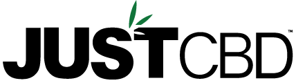 just-cbd-logo