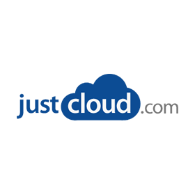 just-cloud-logo