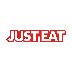 just-eat-es-logo