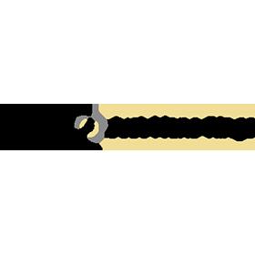 just-mens-rings-logo