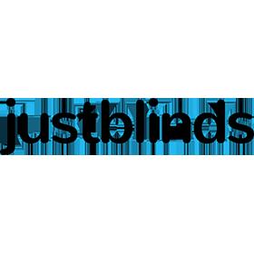 justblinds-logo