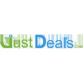 justdeals-logo