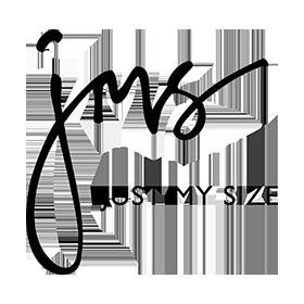 justmysize-logo