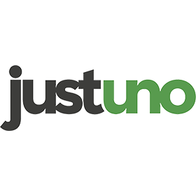 justuno-logo