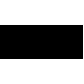 jw-marriott-logo