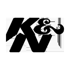 k-n-filters-logo
