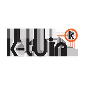 k-tuin-es-logo