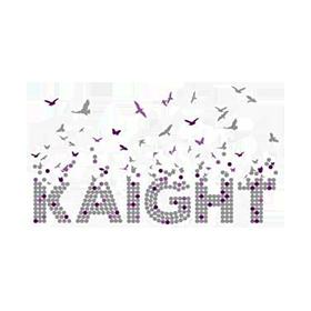 kaightshop-logo