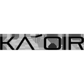 kaoir-logo