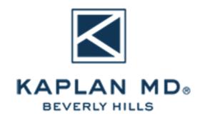 kaplan-md-logo