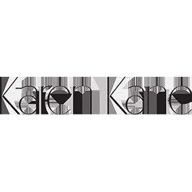 karen-kane-logo