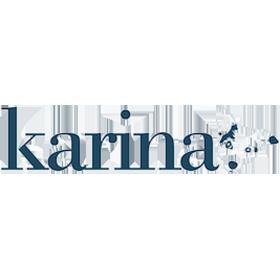 karina-dresses-logo