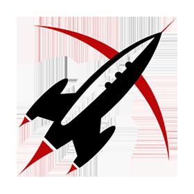 kart-rocket-in-logo