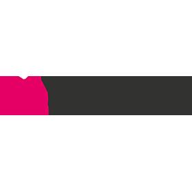 kash-flow-logo