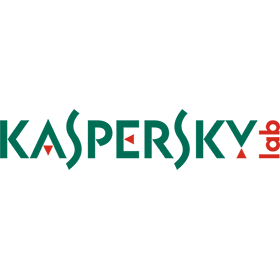 kaspersky-uk-logo