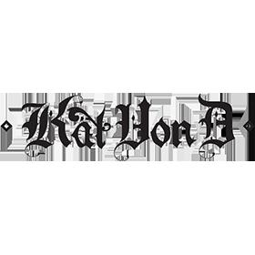 kat-von-d-logo