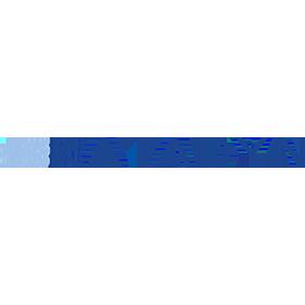 katadyn-logo