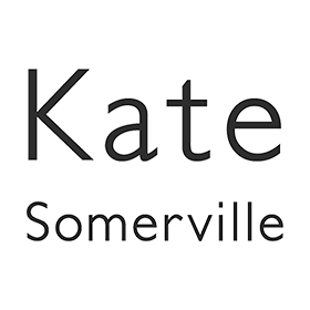 kate-somerville-logo