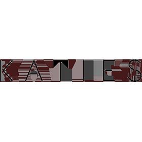 katies-australia-au-logo