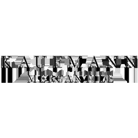 kaufmann-mercantile-logo