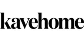 kave-home-es-logo