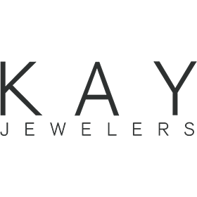 5 Best Kay Jewelers Coupons Promo Codes Free Shipping May 2018