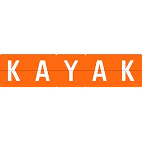 kayak-mx-logo