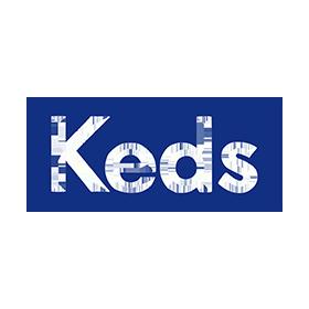 keds-logo