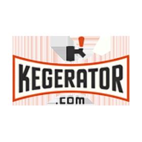 kegerator-logo