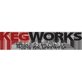 kegworks-logo