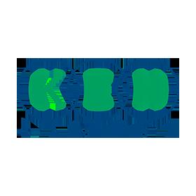 keh-camera-logo
