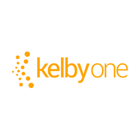 kelbyone-logo