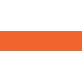 kelkoo-es-logo