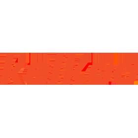 kelkoo-fr-logo