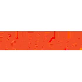 kelkoo-logo