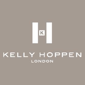 kellyhoppen-logo