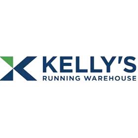 kellys-running-warehouse-logo