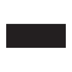 kellywearstler-logo