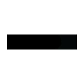 kelsi-dagger-brooklyn-logo