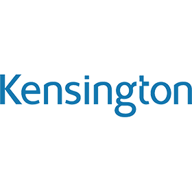 kensington-us-logo