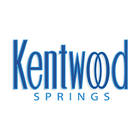 kentwood-springs-logo