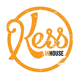 kessinhouse-logo