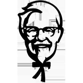 kfc-ca-logo