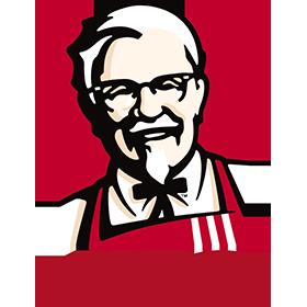 kfc-in-logo