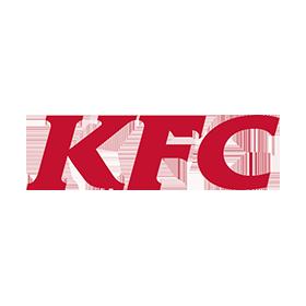 kfc-uk-logo